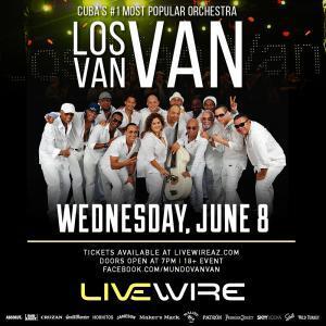 2-6.8.16-Livewire-Los-Van-Van-Web-Flyer