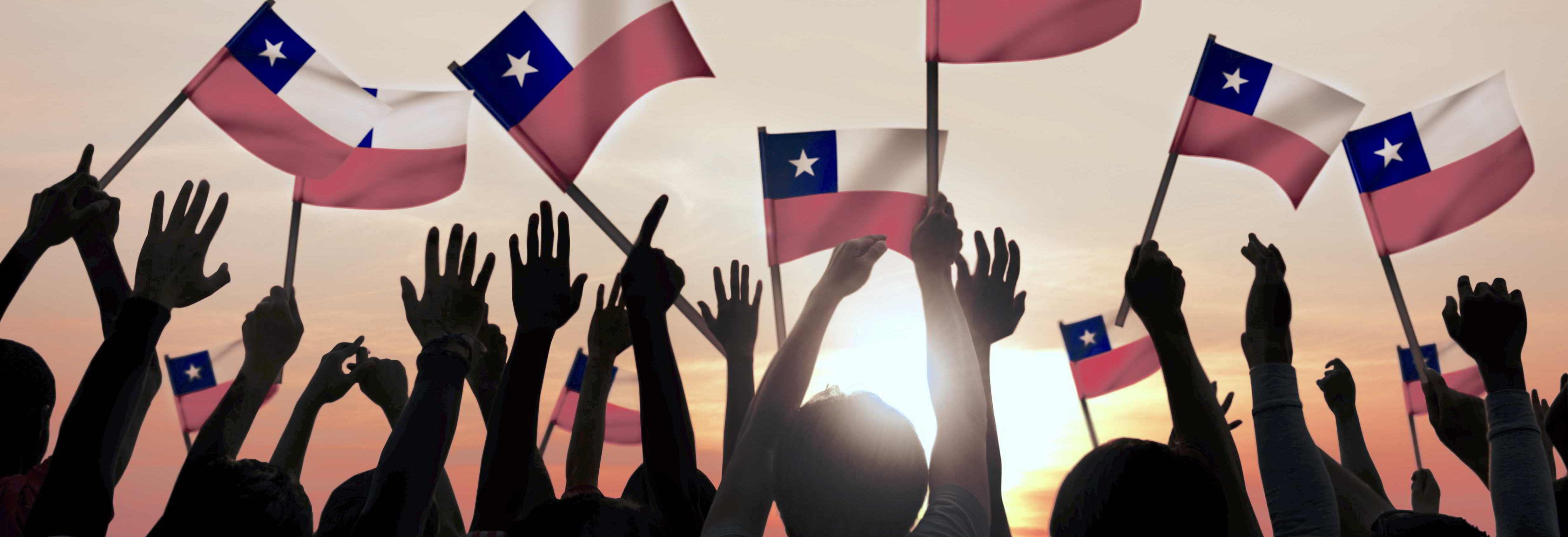 fiestas-patrias-chilenas-2016-banner2